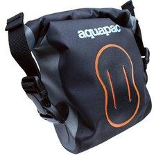 Aquapac Stormproof Kameratasche Klein