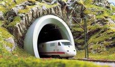 Busch ICE-Tunnelportal (8194)
