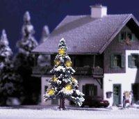 Busch Weihnachtsbaum (5410)
