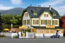 Kibri Brauerei-Gaststätte (38197)