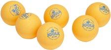 Weitere Joola Tischtennisbälle