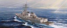 Trumpeter USS Lassen DDG-82 (754526)
