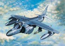 Trumpeter AV-8B Harrier II Plus (2286)