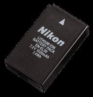 Nikon EN - EL20