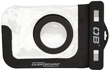 OverBoard Waterproof Zoom Lens Camera Case (1052)