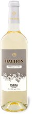 Weißwein, Spanien, Kastilien-León, Cuvée, bis 7 EUR