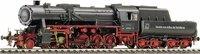Fleischmann Dampflokomotive 52 DR (715206)