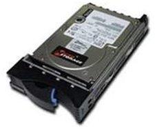 Micro Storage Hotswap SCSI 146GB (SA146005I155)