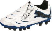 Puma Powercat 3.10 r MG Jr