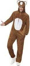 Bären Kostüm