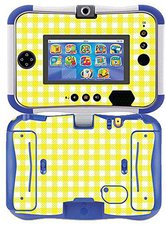 Vtech V.Smile Magic Malboard