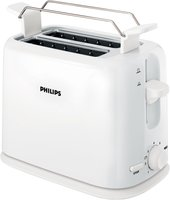 Philips HD2567/20