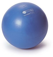Sissel Securemax Ball Professionell 75cm