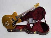 Fender Custom 58 Telecaster Heavy