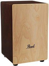 """Pearl Cajon PBC507  """"Box Cajon """""""