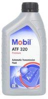 Mobil Oil ATF 320 (1 l)