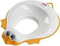 Babysun Nursery Toilettensitz Ducka