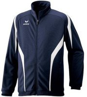 Erima Chicago Trainingsjacke