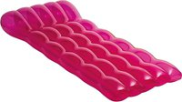 Intex Pools Lounge Color Splash 58876