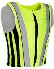 Oxford Rider Equipment Bright Top Activ