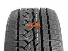 Marshal i`Zen RV KC15 235/60 R18 107H