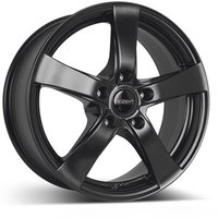 Dezent Wheels RE dark (6x15)