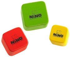Nino 507-MC