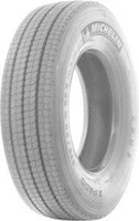 Michelin X InCity 275/70 R22.5 148/145J
