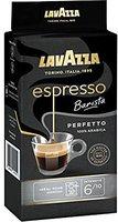 Lavazza Il Perfetto Espresso (250 g)