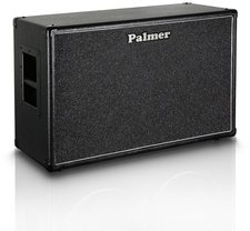 Palmer Audio PCAB 212 Man o War