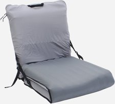 Exped Chair Kit S