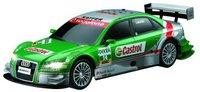 Auldey Audi A4 DTM 1:16 RTR