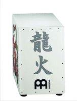 Tama Headliner Designer Serie HCAJ2
