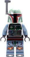 LEGO Star Wars Boba Fett (9003530)