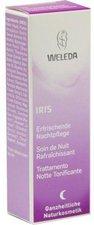 Weleda Iris Erfrischende Nachtpflege (5 ml)