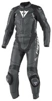 Dainese T. Avro Div. Lady