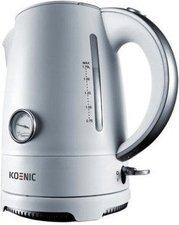 Koenic KWK 170