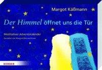 Verlag Herder Der Himmel öffnet uns die Tür