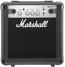 Marshall MG-10 CF