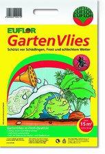 Euflor GartenVlies