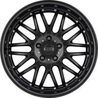 Dotz Wheels Mugello Dark (8x17)