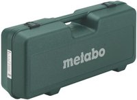 Metabo Kunststoffkoffer W 21-180 - WX 23-230
