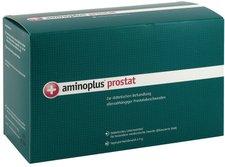 Kyberg Pharma Aminoplus prostat Granulat (30 Stk.)
