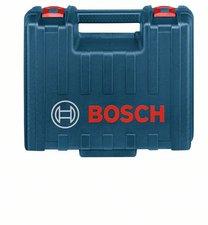 Bosch Handwerker-Koffer für GLL 2-80 / 3-80