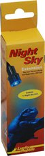 Lucky Reptile Night Sky Extension LED