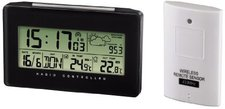 Xavax EWS-430 Wetterstation