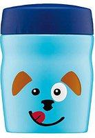Alfi Isolierbehälter Food Mug Hund (0,35l)