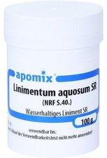 apomix Linimentum Aquosum SR (100 g) (PZN: 04546078)