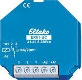 Eltako Steuerrelais ER61-8..230V (61001601)
