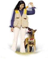 Karlie Prof. Lind Dog Sport Vest Trainingsweste L